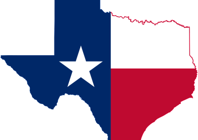Texas DOT Strategic Plan for Hydrogen Vehicles and Fueling Stations