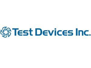 TestDevices_Updated