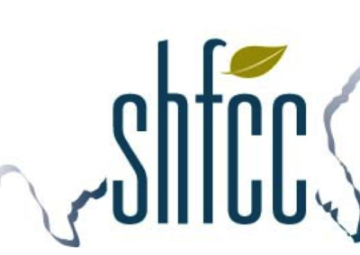 Southern Hydrogen and Fuel Cell Coalition (SHFCC)