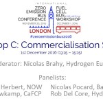 Workshop C-Commercialisation Strategy-thumbnail