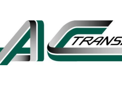 AC Transit Electric Bus Deployment