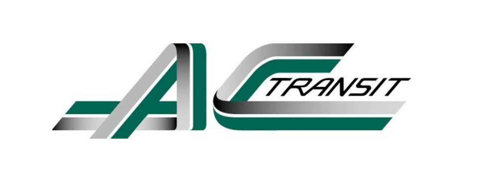 AC Transit Electric Bus Program