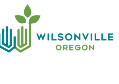 City of Wilsonville Zero Emission Bus Project