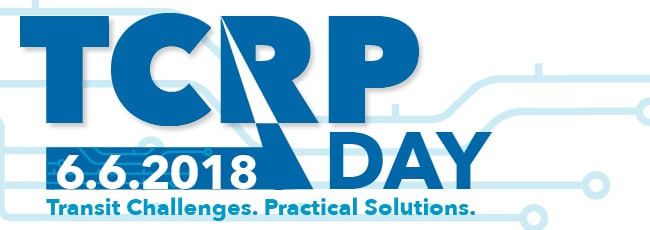 CTE Joins TCRP Day in Washington, D.C.