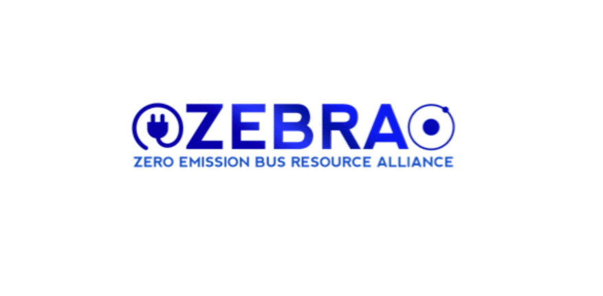 Zero Emission Bus Resource Alliance (ZEBRA)