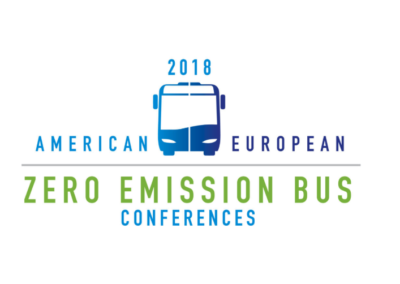 Zero Emission Bus Conferences