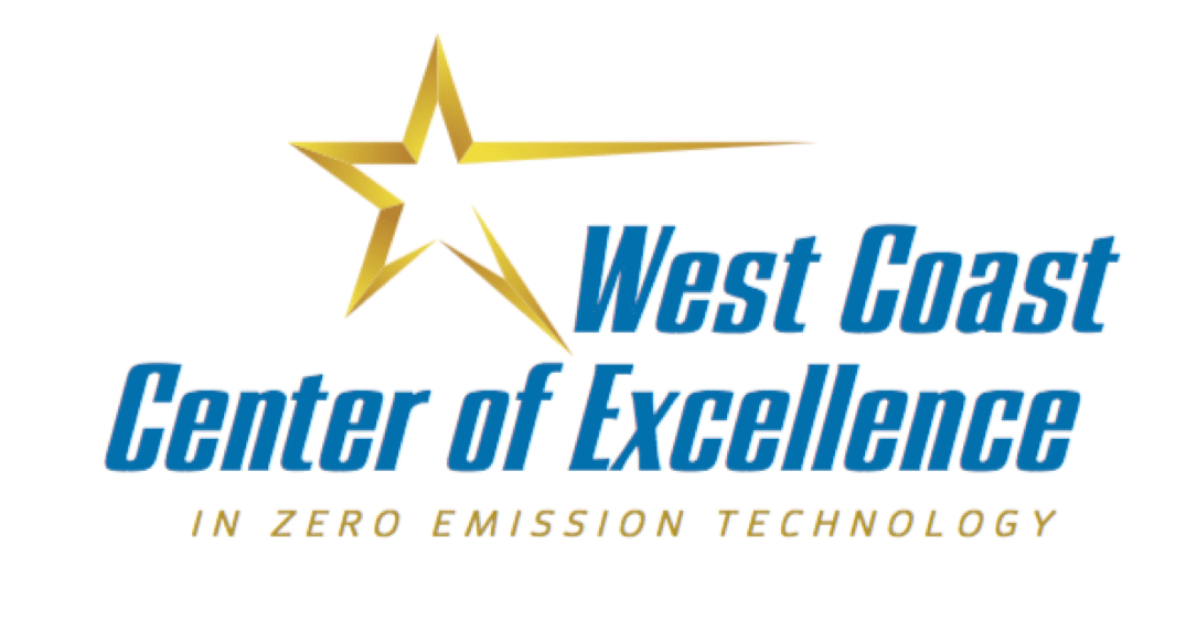 3 Things ZEB Industry Leaders Need to Know about the West Coast Center of Excellence