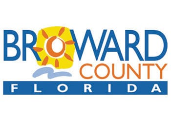 Broward County Transit Electric Bus Deployment
