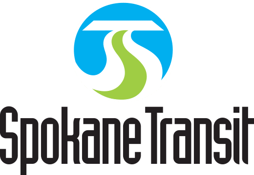 City of Spokane Zero-Emission Bus Planning Study