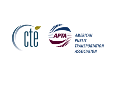 APTA Procurement Guidelines for BEBs and Infrastructure